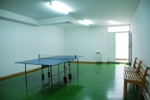 Hotel Imzit Dobrinja - фото 27