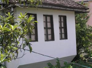 Guest House Bakuli