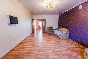 A picture of Dekabrist Apartment Tokmakova 36