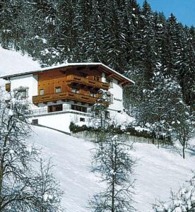 Apartments Steindlhof