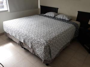 Панама-Сити - Hotel Doral