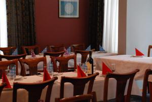 Hotel Imzit - фото 17