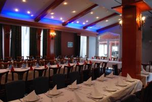 Hotel Imzit - фото 16