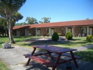 Goolwa Riverport Motel - Goolwa, South Australia, Australia