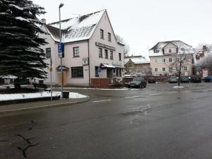 Hohenloher Haus