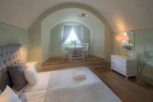 A Picture of Kastellet Bed & Breakfast