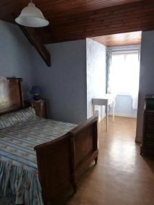 Chambres d'Hôtes La Plantade