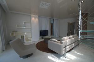 Hotel Waldorf- Premier Resort, Hotely  Milano Marittima - big - 48