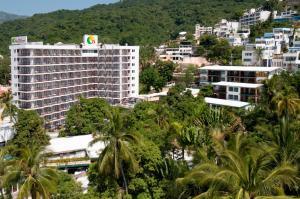 Акапулько - Real Bananas All Inclusive