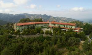 Rodon Hotel & Resort