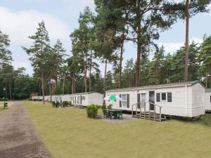 Holiday Home Elfenmeer.23