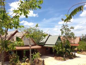 obrázek - Wangnamkhao Resort