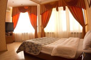 Отель Нева (Hotel Neva)