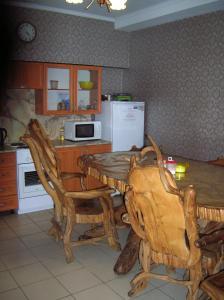 A picture of Hotel Hostel Da