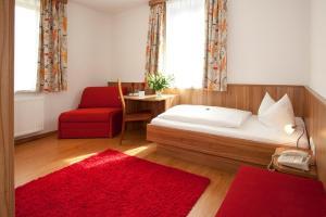 Hotel Drei L�wen
