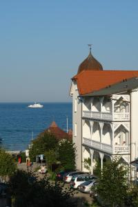 Hotel & Restaurant Zur Promenade