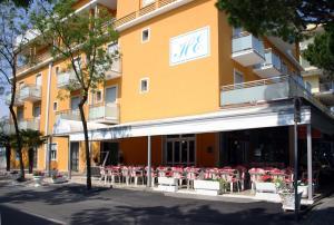 Hotel Eraclea