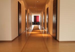 Отель Kalyna - фото 7