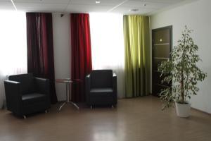 Отель Kalyna - фото 14