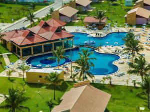 Nearby hotel : Mussulo Resort By Mantra