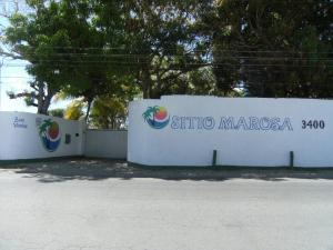 Nearby hotel : Pousada Marosa Maceió
