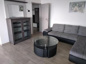A Picture of Apartman Angela