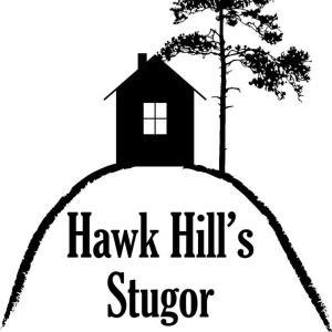 Hawk Hill's Stugor