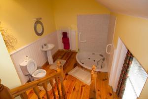 obrázek - Clarmont Guest House
