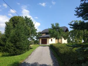 House Kulic