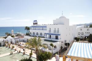 obrázek - Hotel Virgen del Mar