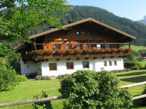 Landhaus Salzburg