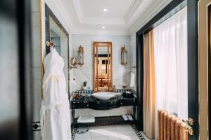 Golden Palace Boutique Hotel3