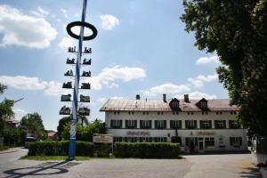 Landgasthof Bock