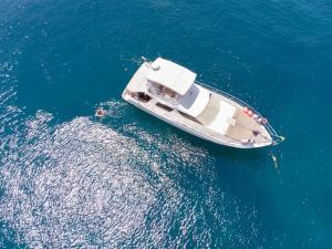 Seahawk Phuket