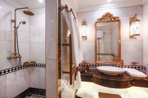 Golden Palace Boutique Hotel4