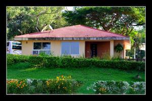 Malwa Resort Mandu