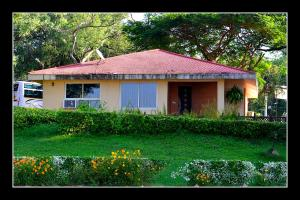 Una foto de Malwa Resort Mandu