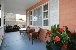 Sojourn on Gale Bed & Breakfast - , Western Australia, Australia