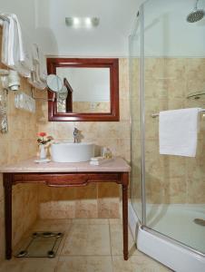 Отель Айвазовский - фото 12