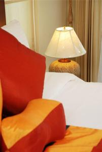 Les Palmares Villas, Курортные отели  Банг Тао Бич - big - 12