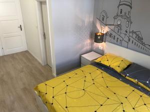 Sir John's Rooms