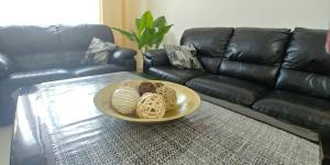 Apartment For Chabbat & Holidays