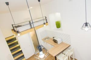 Smart Apartaments near Opera House