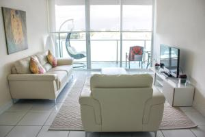 Sunny Isles Suites