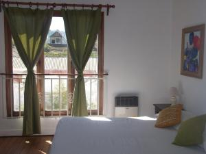Mediterraneo B&B, Bed & Breakfast  Viña del Mar - big - 7