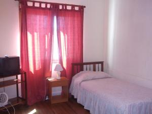 Mediterraneo B&B, Bed & Breakfast  Viña del Mar - big - 14