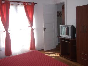 Mediterraneo B&B, Bed & Breakfast  Viña del Mar - big - 16