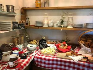 Alphotel Bodenseehutte In Balderschwang Room Deals Photos Reviews
