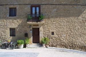 Casa Rural Casa Goñi