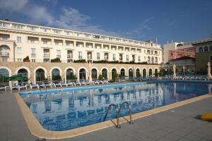 Iaki Conference & Spa Hotel
